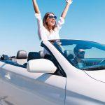 Werden Sie auf Kreta herumreisen? Schauen Sie sich alle Möglichkeiten an, wie Sie auf Kreta ganz einfach ein Auto mieten können, denn es kostet nur wenig Geld.